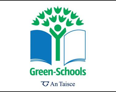 Green Schools Picture