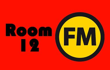 Logo_XtraFM
